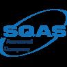 SQAS Audit succesvol afgerond